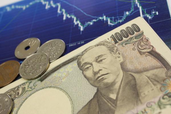 FXスキャル・パーフェクトシグナル・1万円.PNG